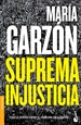 Front pageSuprema injusticia