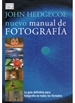 Front pageNuevo Manual De Fotografía