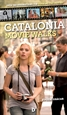 Portada del libro Catalonia Movie Walks