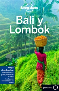 Books Frontpage Bali y Lombok