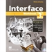 Portada del libro INTERFACE 3 Wb Pk Cat