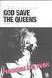 Portada del libro God Save The Queens