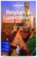 Front pageBelgium & Luxembourg 6
