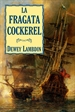 Portada del libro La fragata Cockerel