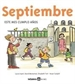 Front pageSeptiembre