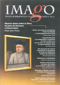 Books Frontpage IMAGO 1 2009