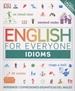 Portada del libro English for Everyone: Idioms