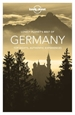 Portada del libro Best of Germany