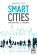 Front pageSmart cities