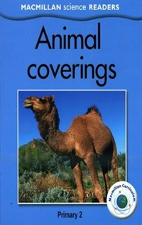 Books Frontpage MSR 2 Animal Coverings