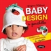 Front pageBaby Design a ganchillo