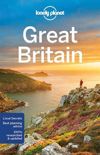 Books Frontpage Great Britain 12 (inglés)