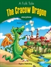 Portada del libro The Cracow Dragon