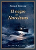 Front pageEl negro del Narcissus