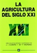 Front pageLa agricultura del siglo XXI