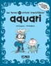 Front pageLes teves 12 virtuts irresistibles: Aquari