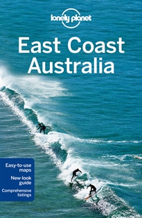 Books Frontpage East Coast Australia 5