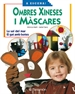 Front pageOmbres xineses i mascares