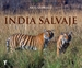 Front pageIndia salvaje