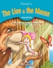 Front pageThe Lion & The Mouse