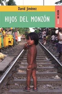 Books Frontpage Hijos del monz—n
