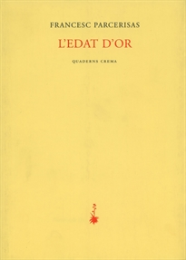 Books Frontpage L'edat d'Or