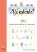Front pageYa calculo 6b1