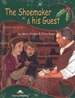 Portada del libro The Shoemaker & His Guest