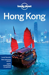Books Frontpage Hong Kong 17 (inglés)