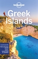 Portada del libro Greek Islands 10