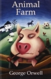 Front pageNllb: Animal Farm