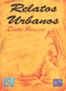 Front pageRelatos urbanos 2005