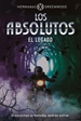 Portada del libro Los absolutos