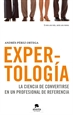 Front pageExpertología