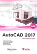 Front pageAutocad 2017