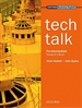 Portada del libro Tech Talk Pre-Intermediate. Student's Book