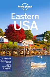 Books Frontpage Eastern USA 4
