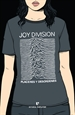 Front pageJoy Division