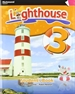 Portada del libro Lighthouse 3 Student's Book