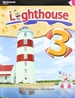 Portada del libro Lighthouse 3 Activity Book