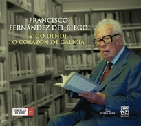 Books Frontpage Francisco Fernández del Riego