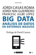 Front pageBig Data