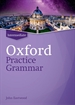 Portada del libro Oxford Practice Grammar Intermediate without Answers. Revised Edition