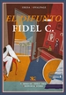 Front pageEl difunto Fidel C.