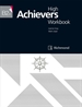 Portada del libro High Achievers B2+ Workbook