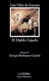 Front pageEl Diablo Cojuelo