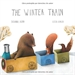 Portada del libro The Winter Train