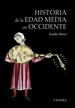 Front pageHistoria de la Edad Media en Occidente