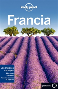 Books Frontpage Francia 8