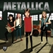 Front pageMetallica (Band Records)
